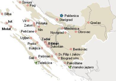 Http Www Croatia Hrvatska Eu Http Www Croatia Hrvatska Eu Img Ita